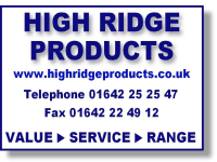 22. High Ridge Products