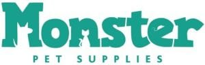 monster-pet-supplies-logo