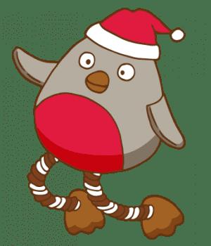Christmas Dog Toys